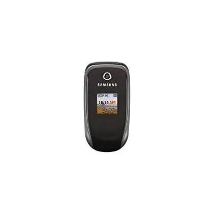 unlock Samsung SCH R335C