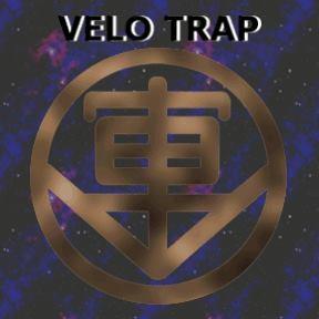 Velo Trap