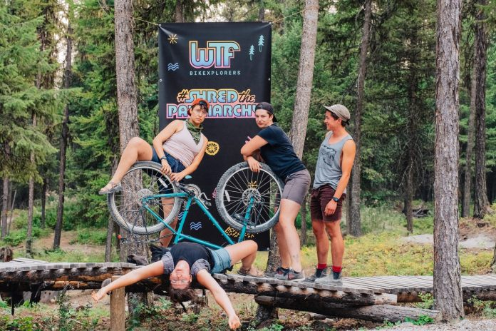 2018-WTF-Bikexplorers-Photobooth-72-1335x890