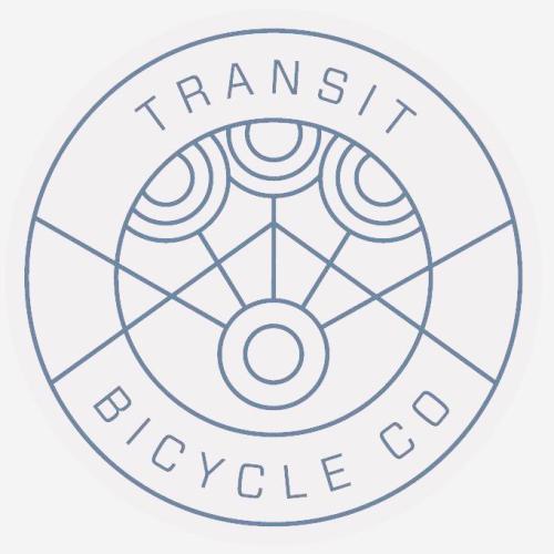 Transit Bicycle Co.
