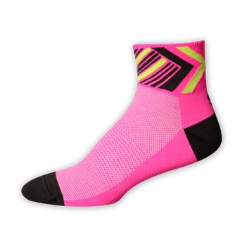 Merge Pink