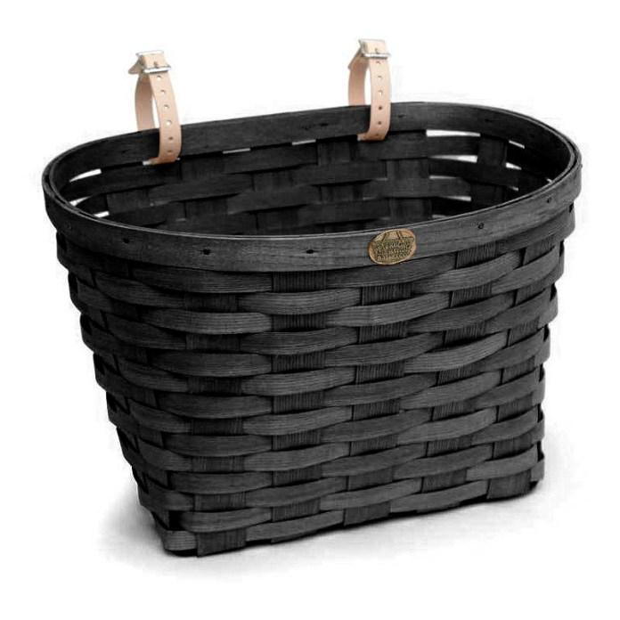 Peterboro Bicycle Basket
