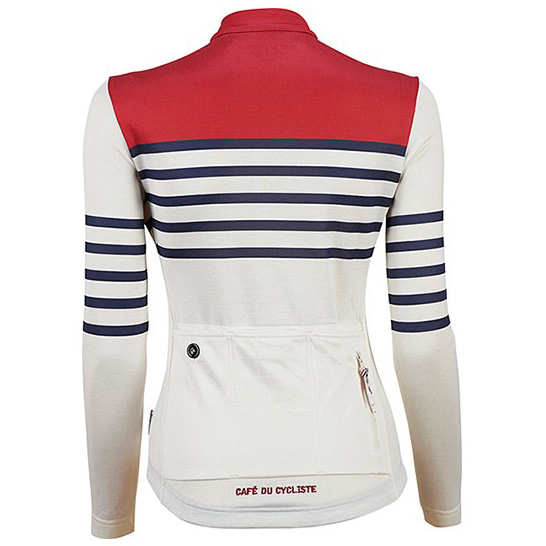 womens-merino-long-sleeve-cycling-jersey-claudette-corail-front_back-2