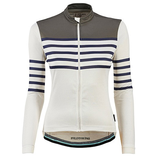 womens-merino-long-sleeve-cycling-jersey-claudette-khaki-front_back