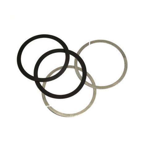 Seal & Snapring Kit