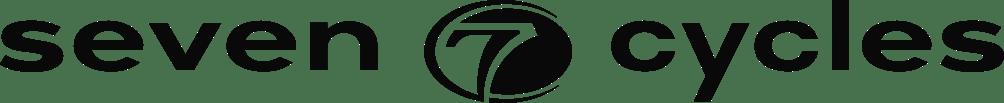 seven-logo