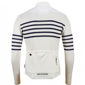 cdc_men-long-sleeve-cycling-jersey-claudette-white-back