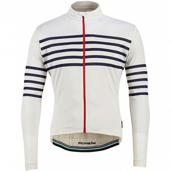 cdc_men-long-sleeve-cycling-jersey-claudette-white-front