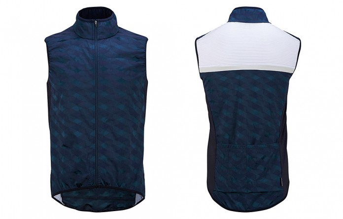 CDC_mens_lightweight_cycling_gilet_jacqueline_blue_frontback