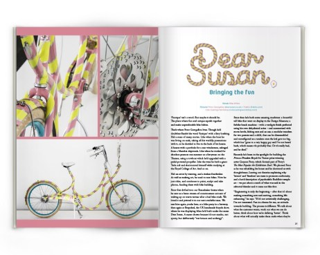 issue20-look.inside-06