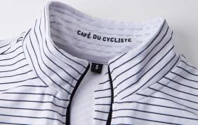 francine_women_white_cyclingjersey_white_detail1_2