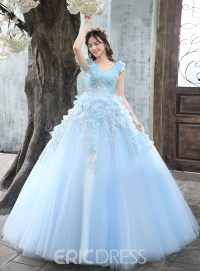 Quince Dresses in Mexico_Other dresses_dressesss