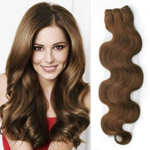 Real hair clip in extensions the best hair 2017 2022 16 real human hair clip in extensions indian dark honey pmusecretfo Choice Image
