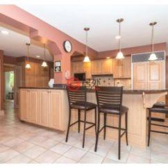 Pella Kitchen Windows Modern Tile 美国宾夕法尼亚州ambler5卧的房产usd 589 900 美国房产宾夕法尼亚州 美国宾夕法尼亚州ambler的房产 1441 Dublin Road 编号42230833