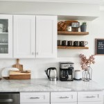 An Honest Review Of Carrara Marble Countertops Sima Spaces