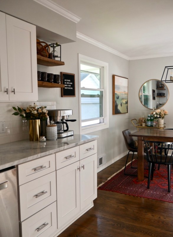 3 Subtle Ways to Decorate for Fall- Sima Spaces