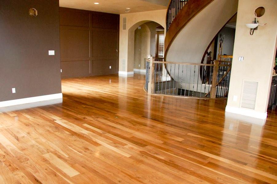 Comparing Hardwood Flooring Costs  Simba Flooring Corp