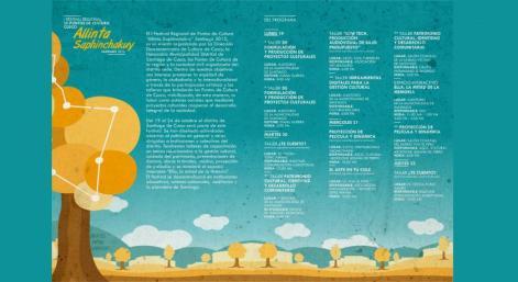 Afiche en portada web pdc 3-02