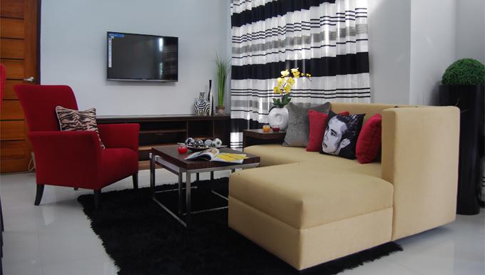 Living Spaces Bedroom Furniture