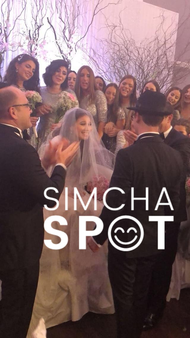 Shidduch dating spots in montreal