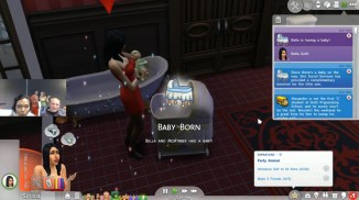 simcitizens – Page 10 – A Sims 4 Fansite
