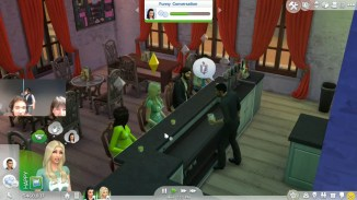 The Sims 4 – Page 9 – simcitizens