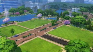 Newcrest Neighborhood 2