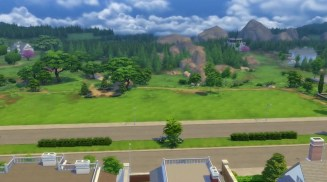 Newcrest Neighborhood 3
