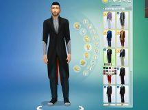 city-living-fashion10