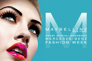 maybelline-ifw