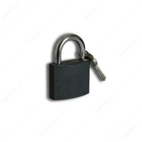 20 mm Asma Kilit (5'li paket)