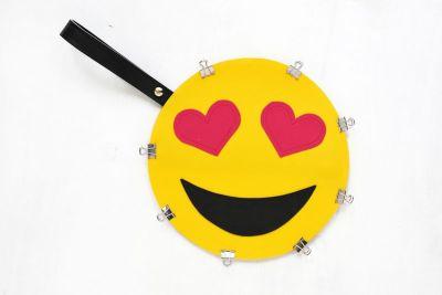 emoji canta 8