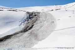 SimenBerg-Stryn-5478