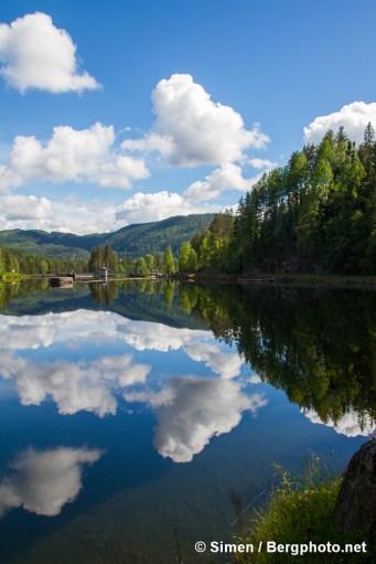 SimenBerg-Telemarkskanalen-7337