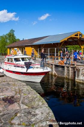 SimenBerg-Telemarkskanalen-7510