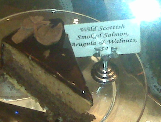 wild-scottish-salmon-chocolate-cake1