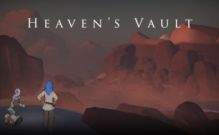 Inkle's space archaeologist adventure won't tell you if your lost language translations are wrong