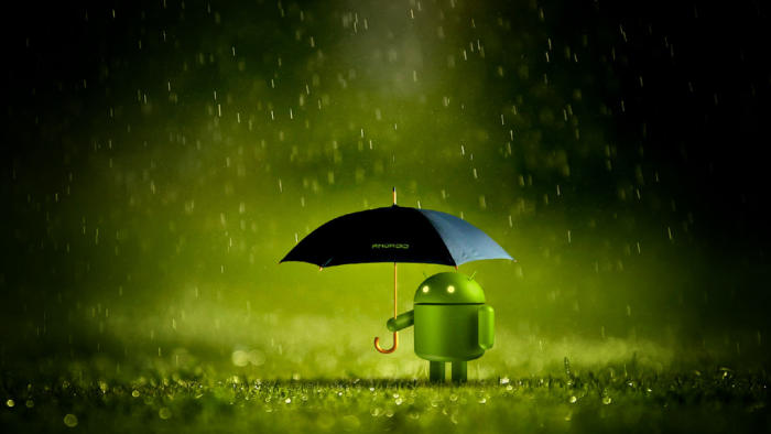 Android gotchas: Fast fixes for 6 common problems