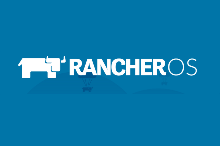 RancherOS 1.0 Container-Optimized Linux Operating System Debuts