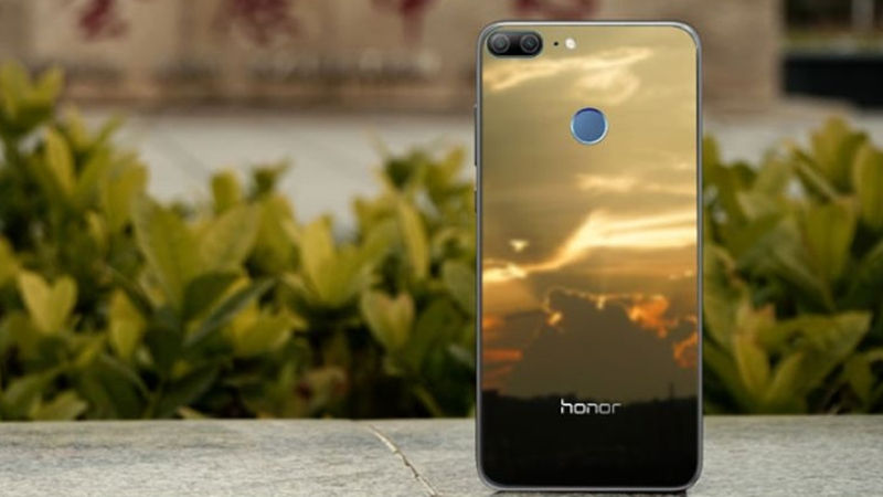 Honor 9 Lite India Launch Set for Today: Live Stream, Expected Price, Specifications, and More