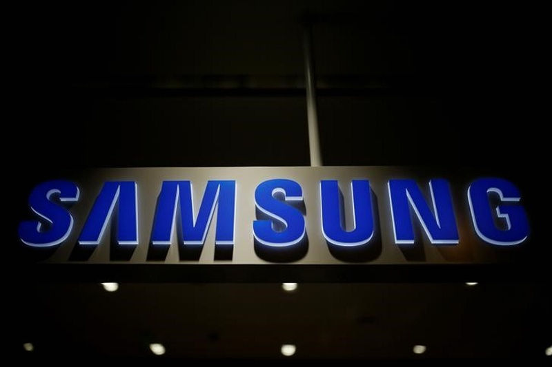 Samsung Beats Intel to Become Top Semiconductor Player in 2017: Gartner