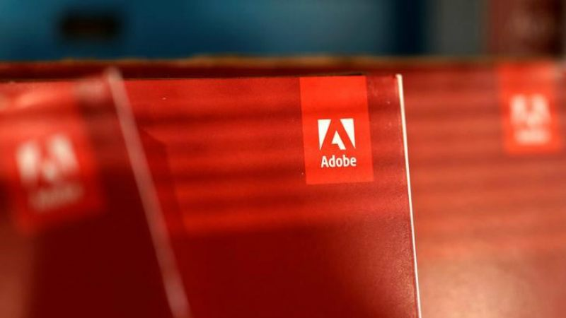 Adobe Document Cloud Refreshed With New Features for Scan, Sign, PDF, and More
