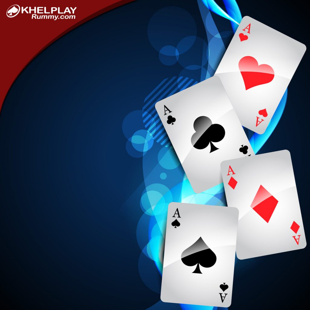 How to Keep Distractions at Bay When Playing on Khelplay Rummy?