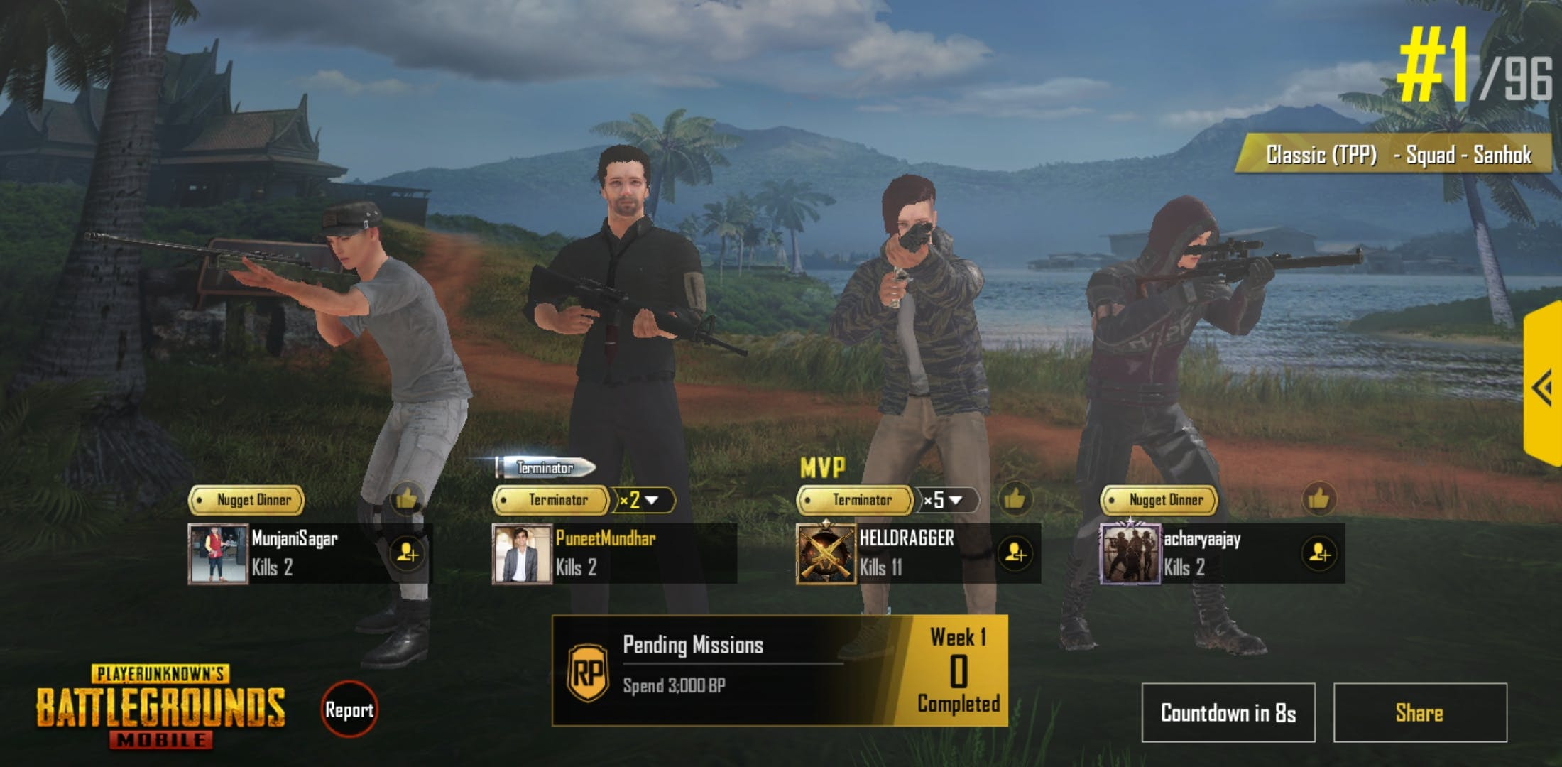 How PUBG has redefined the Indian gaming ecosystem forever