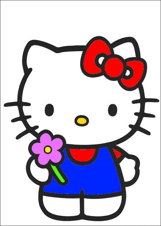 hello-kitty-08