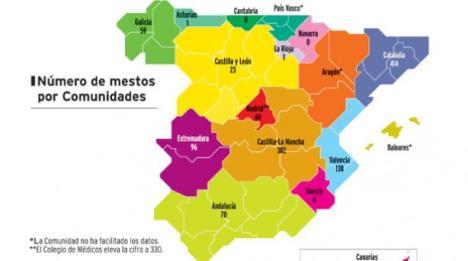 mapa_mestos_1