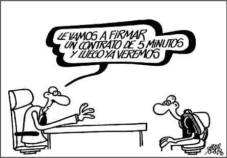 chiste forges contrato temporal