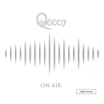 クイーンの人気・ベストアルバムランキング|音楽ダウンロード【mysound】