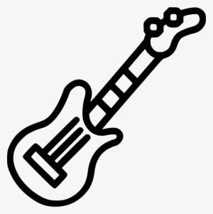 Guitar PNG & Download Transparent Guitar PNG Images for