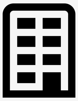 Office Building Icon Png : office, building, Building, Download, Transparent, Images, NicePNG